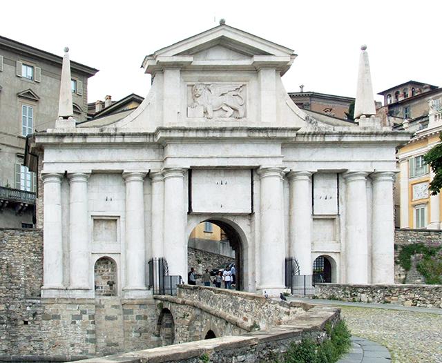Bergamo_porta_san-Giacomo
