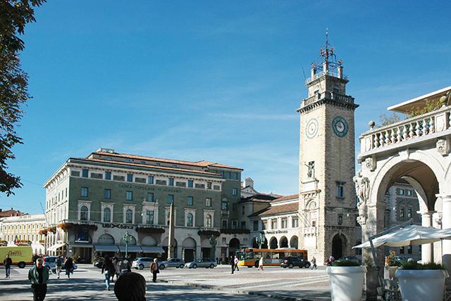 Italia_Bergamo