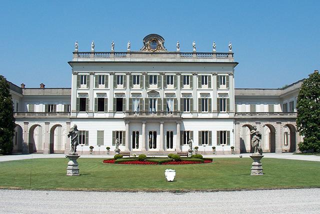 Villa_Borromeo1-cassano-adda