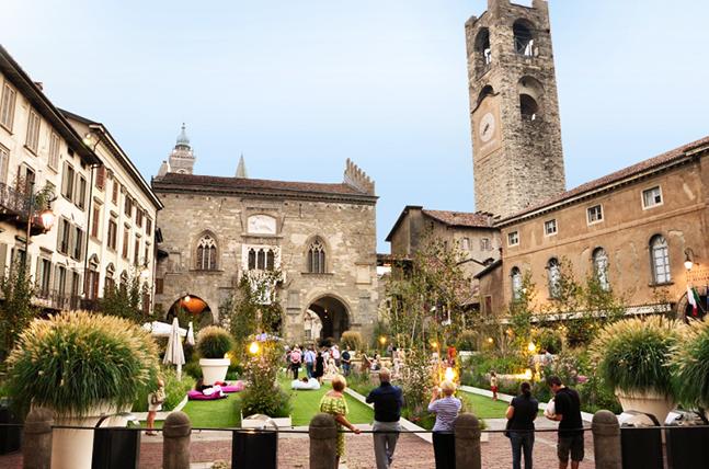 bergamo_bergamo-piazza_vecchia